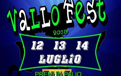 Vallo Fest 2019