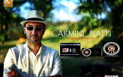 I Nuovi Progetti Della Carmine Nappi Project