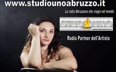 Shara Ogni Giorno In Rotazione Radiofonica Su Studio Uno Abruzzo