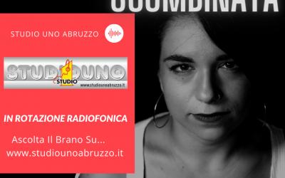 Ascolta Scombinata In Rotazione Radiofonica