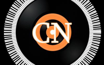Dal 7 Settembre Online I Nuovi progetti e le Nuove Produzioni della Carmine Nappi Project