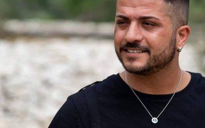 Raffaele La Rocca